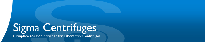 centrifuge-banner