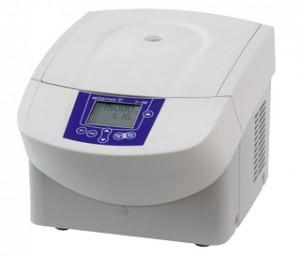Sigma 1-16 Laboratory Microfuge