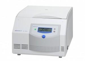 Sigma-3-16L-Benchtop-Laboratory-Centrifuge-1024x739