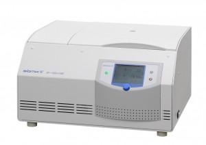 Sigma-3-18KS-Refrigerated-Superspeed-Centrifuge-1024x727