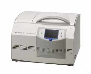 Sigma-3-30KS-Refrigerated-Superspeed-Centrifuge-1024x835